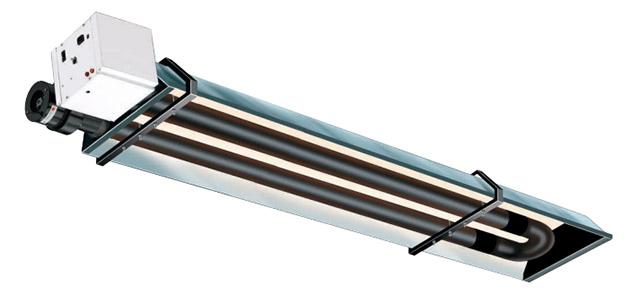 méthodes d'installation de chauffage radiant par le sol pour carrelage