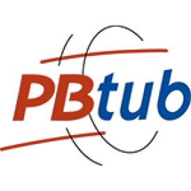 PB Tub